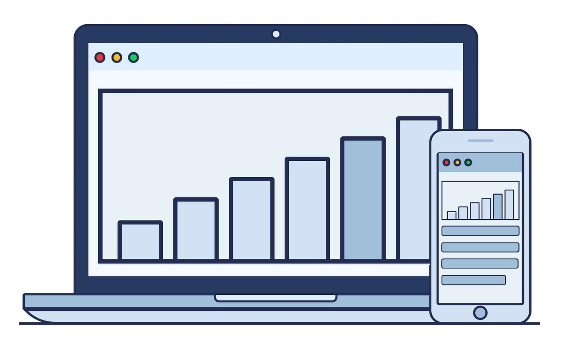KDWebdesign-internetbureau-bilthoven-online-marketing-4