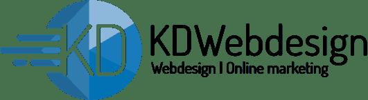 KDWebdesign.nl